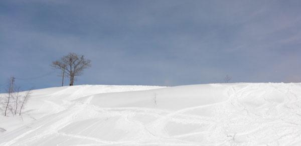 車でスキー場へ行く際の用意