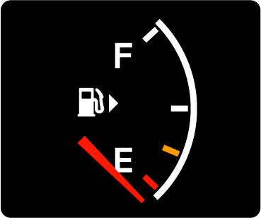 車の燃費-JC08モードとは?