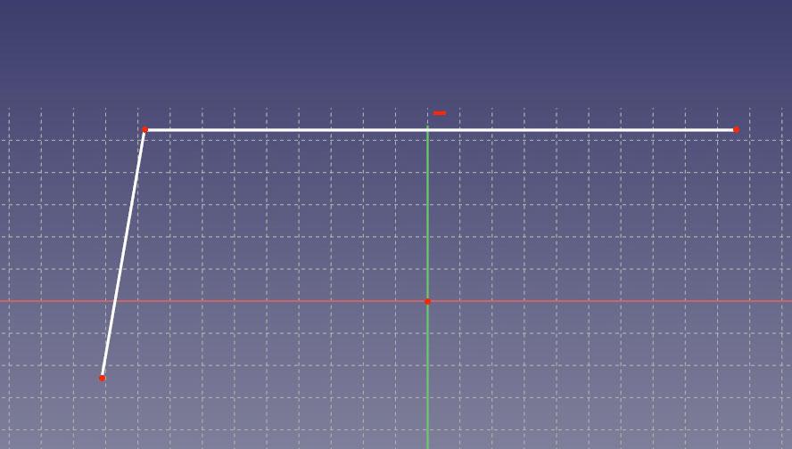 線を追加2