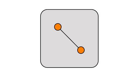 DraftSight-線(Line)コマンド
