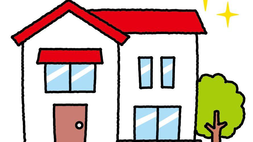 訪問業者にご用心!外壁塗装業者の選び方